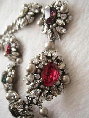 Beads324_3