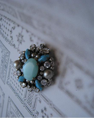 Beads326