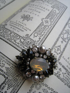 Beads327