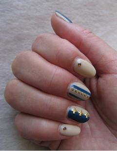 Nails47_2