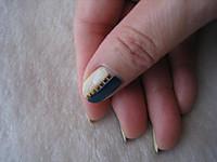 Nails48_3