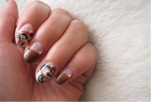 Nails49_2