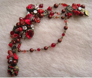 Beads333