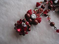 Beads335