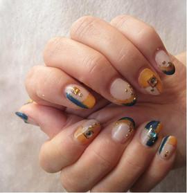 Nails51_2