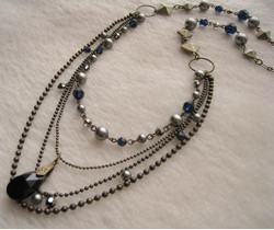 Beads350