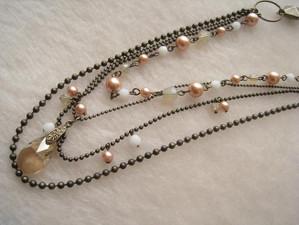 Beads351
