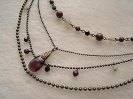 Beads352_2