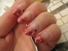 Nails53