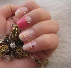 Nails55