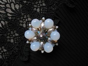 Beads3551