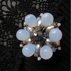 Beads356_3
