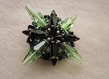 Beads358_2