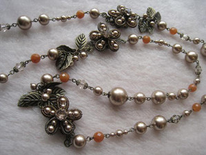 Beads360