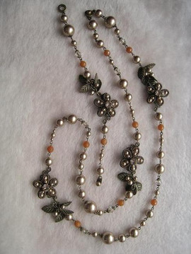 Beads361