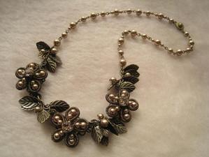 Beads362_3