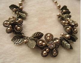 Beads363_3