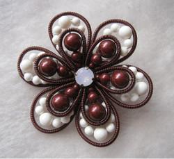 Beads364_2