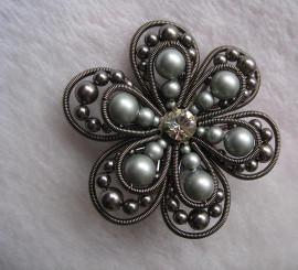 Beads365_3