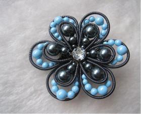 Beads366_4