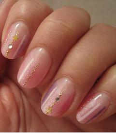 Nails57_2
