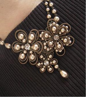 Beads368