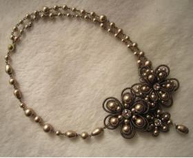 Beads369
