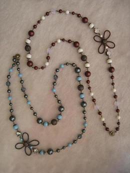 Beads370_3