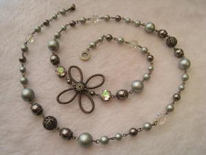 Beads371_2