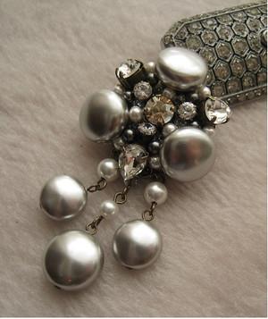Beads372