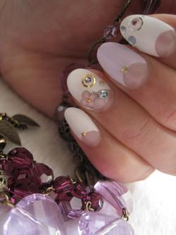 Nails59