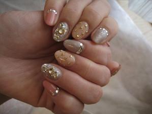 Nails60_2