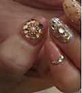 Nails61_2