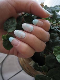 Nails64