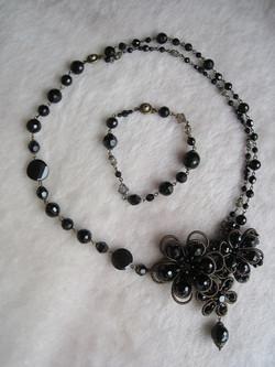 Beads382