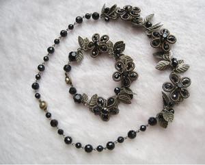 Beads384