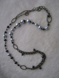 Beads385