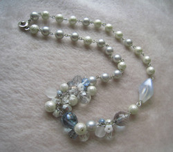 Beads388