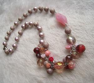 Beads389