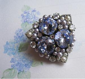 Beads390_2