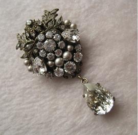 Beads391_2
