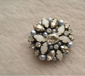 Beads394_2