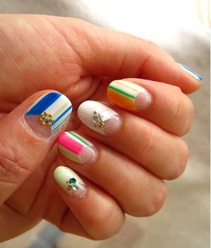 Nails66
