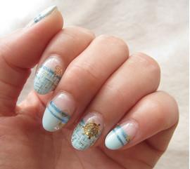 Nails67
