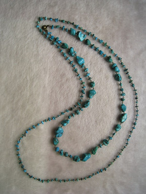 Beads400_2