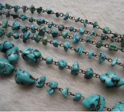Beads401_2