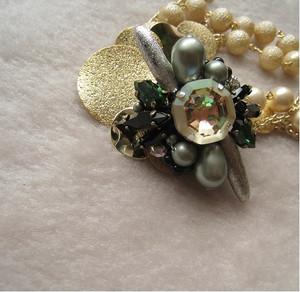 Beads403_2