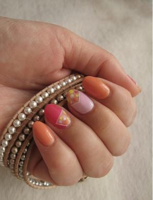 Nails68