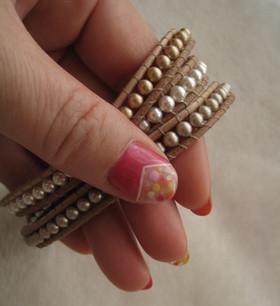 Nails69_2