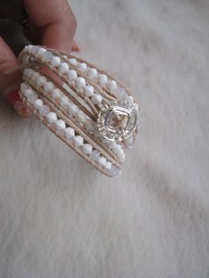 Beads405